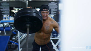 Phase 1: Hypertrophy Training Overview | True Muscle Trainer: 9 Weeks To Elite Fitness