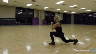 Favorite Cardio Workouts | Transformed | Day 20